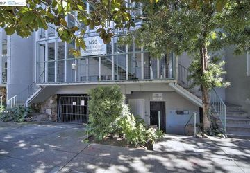 1428 Madison St # 206 OAKLAND, CA 94612