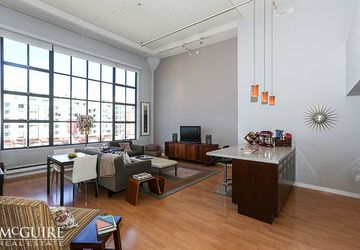 601 4th St #326 San Francisco, CA 94107
