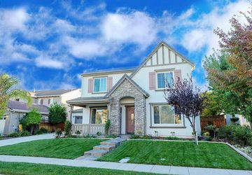 50 Brett Avenue Mountain House, CA 95391