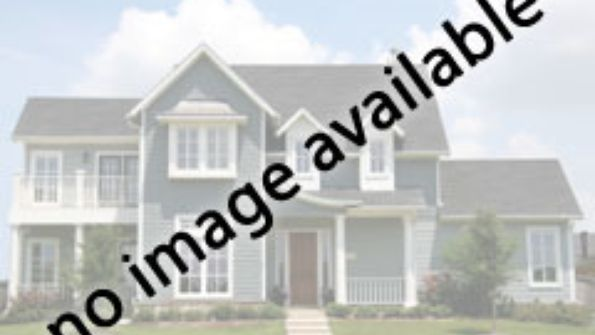 0 Rancho Higuera Rd FREMONT, CA 94539