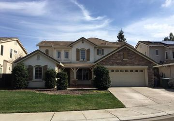 3536 Miramar Ct Merced, CA 95348