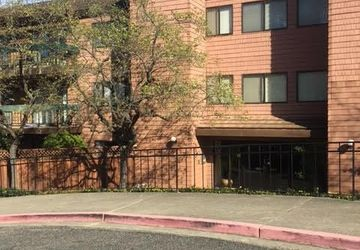 25676 University Ct. 101 Hayward Hills, CA 94542