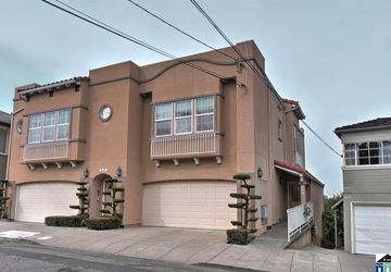 553 Merritt avenue # 3 OAKLAND, CA 94610