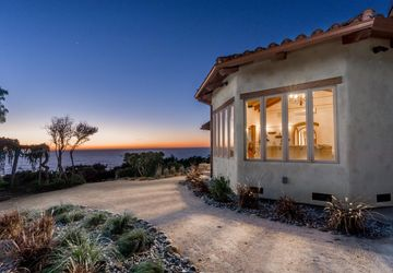 32691 Coast Ridge Drive Carmel Highlands, CA 93923