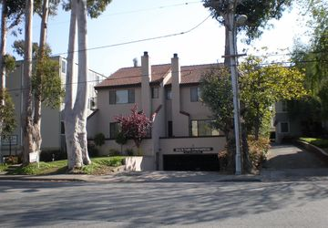 747 El Camino Real # 7 BURLINGAME, CA 94010