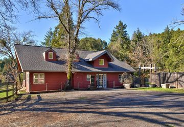 28351  Sherwood Road Willits, CA 95490