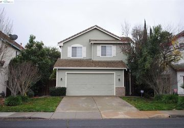 5304 Catanzaro Way ANTIOCH, CA 94531