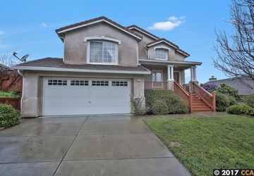 531 Coastview Ct Bay Point, CA 94565