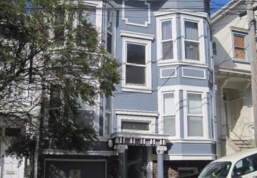 35 Fair Avenue SAN FRANCISCO, CA 94110