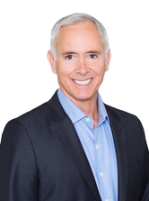 Photo of Robert Merryman